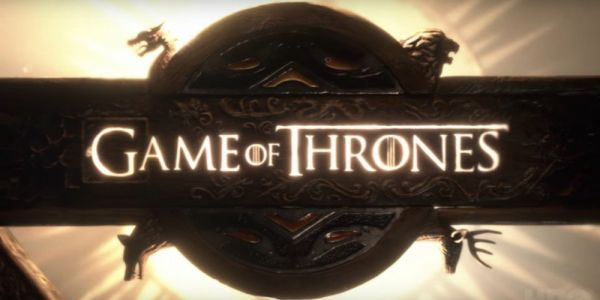 10 Things You Didn't Know About The Game Of Thrones Theme Song And Intro