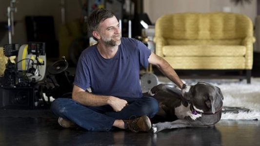 Paul Thomas Anderson's Latest Will Open In the Middle of Oscar Season