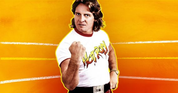 Roddy Piper Remembered by Fans and WWE Legends on 6th Anniversary of His Death