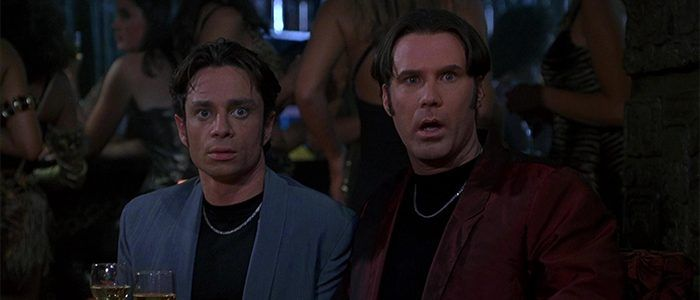 The Quarantine Stream: 'A Night at the Roxbury' is One of the Stupidest Comedies That I Shamelessly Love