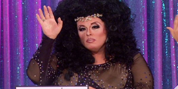 RuPaul's Drag Race: Ranking The Top Cher Impersonations in Drag Race History