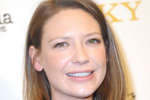 HBO's The Last of Us TV Series Casts Anna Torv as Tess