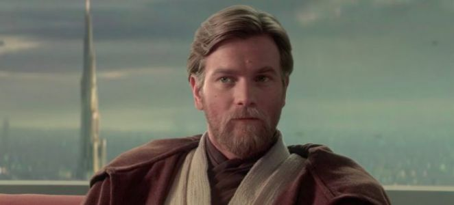 Dave Filoni, Christopher Yost Among Choices to Replace Obi-Wan Kenobi TV Series Writer