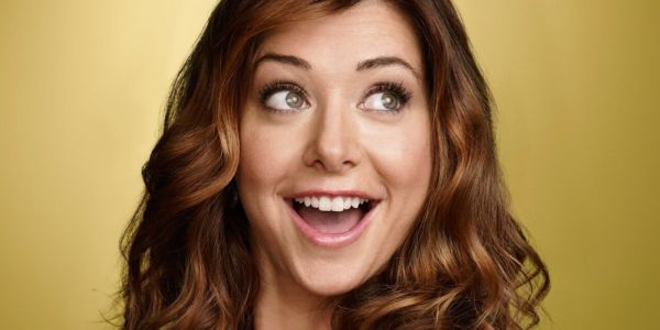 How I Met Your Mother: 10 Facts You Didn't Know About Lily
