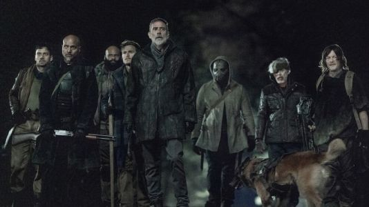 The Walking Dead Season 11 Part 2: Release Date, Cast, And More