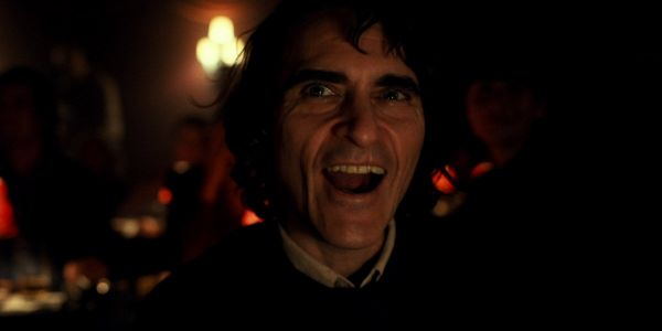 Joaquin Phoenix Is Teaming Up With Midsommar's Director For A Mysterious New Film
