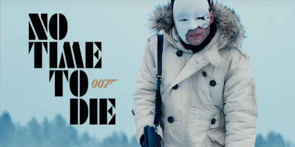No Time To Die Trailer Breakdown: James Bond 25 Story Reveals