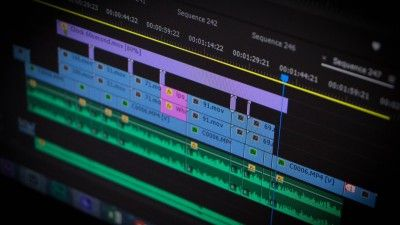 Simple Yet Essential: 11 Premiere Pro Tricks To Improve Your Editing Skills