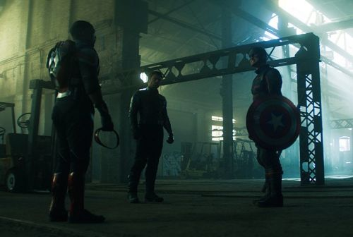 The Falcon and The Winter Soldier Ep. 5: Clues, Takeaways & Predictions