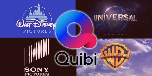 Quibi Explained: The Millennial Streaming Service Funded By Disney & WB
