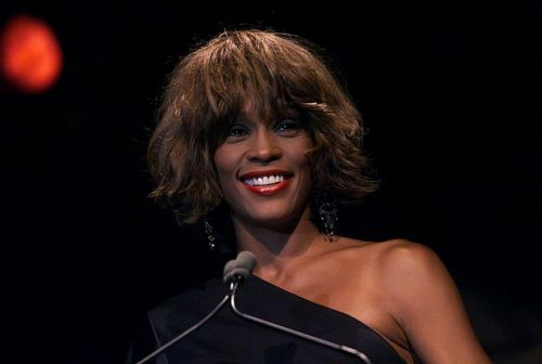 TriStar Pictures Acquires Whitney Houston Biopic, Taps Stella Meghie to Helm