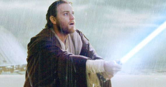 Obi-Wan Kenobi Disney+ Miniseries Rumored to Begin Filming in Boston This January