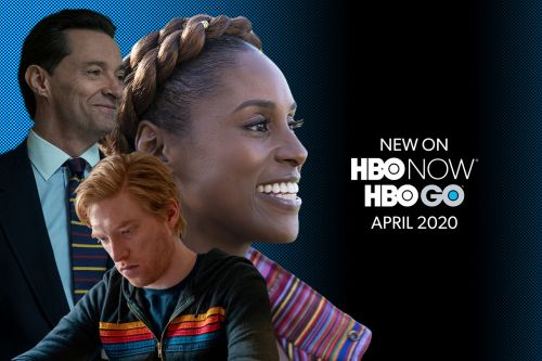 HBO April 2020 Schedule: Complete List of New HBO Movies And Shows