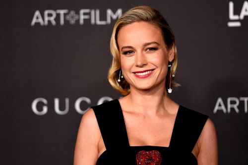 Brie Larson's 'Lessons in Chemistry' Series Lands at Apple TV+