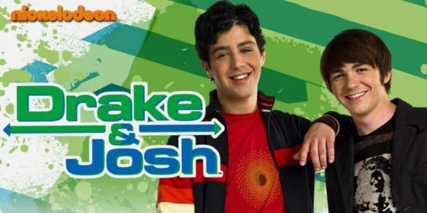10 Best Nickelodeon Shows Of All Time, According To IMDb
