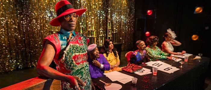"""FX's 'Pose' Ending With Season 3: """"We Got to Tell the Exact Story We Wanted"""", Says Ryan Murphy"""