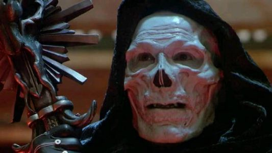 Masters of the Universe: The Motion Picture Is Worth Revisiting
