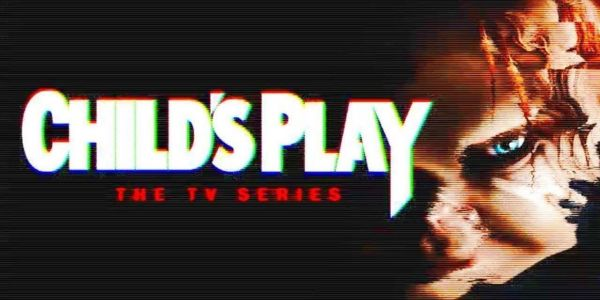 Child's Play TV Show: Release Date, Story & Movie Connections