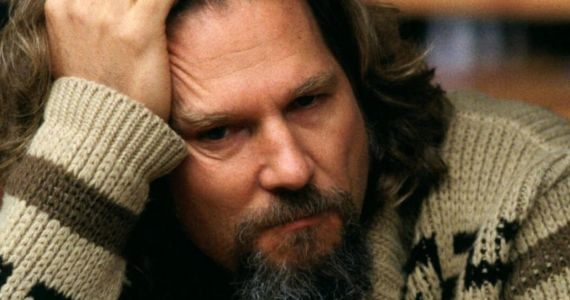 Jeff Bridges Announces Lymphoma Diagnosis, Says Prognosis Is Good