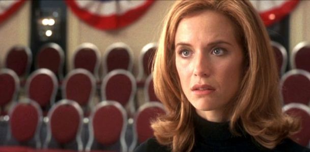 Kelly Preston, 'Jerry Maguire' Actress and Wife of John Travolta, is Dead at 57