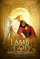 Lamb Of God: The Concert Film - Trailer