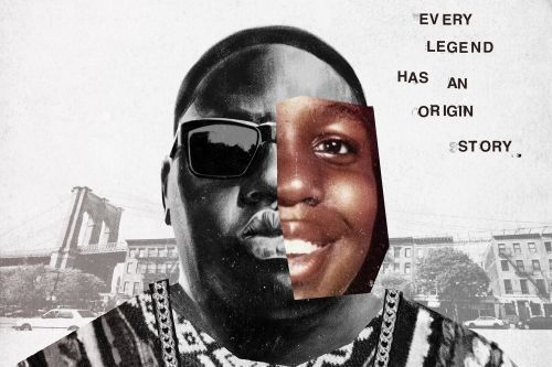 Stream It Or Skip It: 'Biggie: I Got A Story To Tell' on Netflix, A Tribute To The Life And Talent Of A Singular Hip-Hop Voice