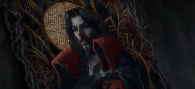 'Castlevania' Season 4 Trailer: The Final Season Attempts to Bring Dracula Back From the Dead