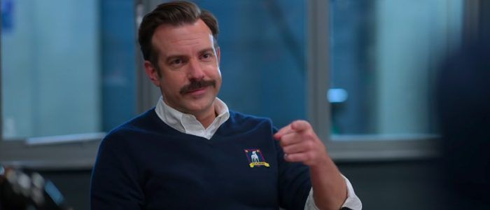 Ted Lasso Season 2: Release Date, Cast and More