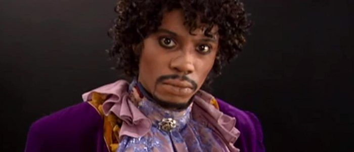 "'Chappelle's Show' Returning to Netflix Today; ""I Got My Name Back,"" Chappelle Says"
