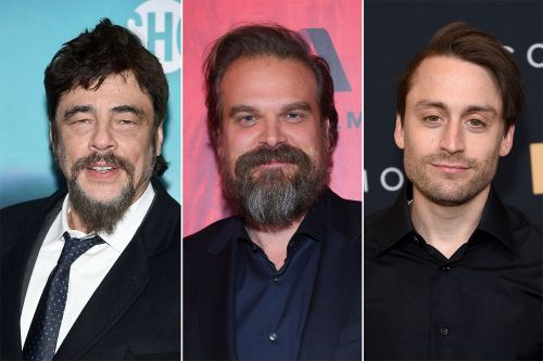 'No Sudden Move': Benicio Del Toro, David Harbour, Kieran Culkin and More Sign on for Steven Soderbergh's HBO Film