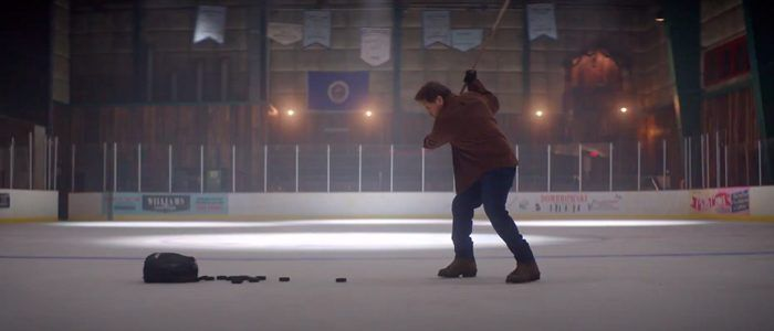'The Mighty Ducks: Game Changers' Trailer: Disney+ Series Tries to Capture the Underdog Spirit of the '90s Films