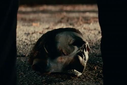 Michael Myers Returns in New Halloween Kills Teaser!