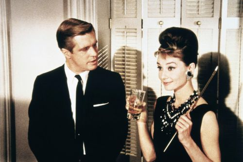 "'Breakfast at Tiffany's,' 'Psycho' And Other ""Problematic"" Films Get Retrospective Series on TCM"