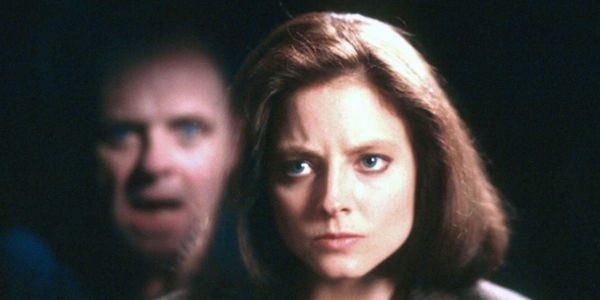 The Silence of the Lambs: 11 Behind-The-Scenes Facts About The Psychological Horror Movie