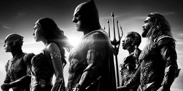 Zack Snyder's wife and Christopher Nolan told him not to see 'Justice League', as it would 'break his heart'