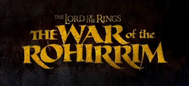 'The Lord of the Rings: The War of the Rohirrim' Anime Film Will Be a Companion Piece to the 'Lord of the Rings' Trilogy