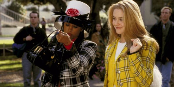 10 Clueless Quotes That Will Have You Totally Bugging