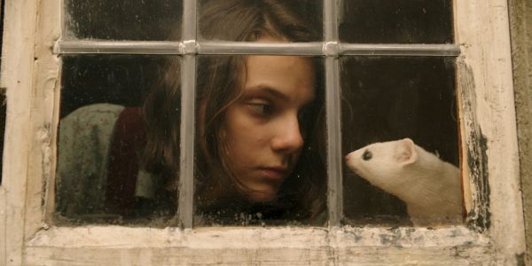His Dark Materials: 10 Things We Hope HBO Doesn't Change From The Books