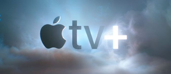 Apple TV+ Launch Date Set for November with Lowest Cost of Any Major Streaming Service