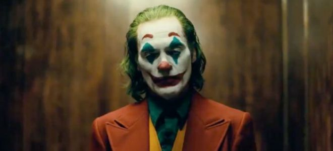 'Joker' Movie Will Be R-Rated, Confirms Director Todd Phillips