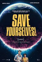 Save Yourselves! - Trailer