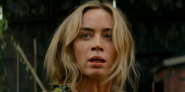 The Best Emily Blunt Movies And How To Watch Them