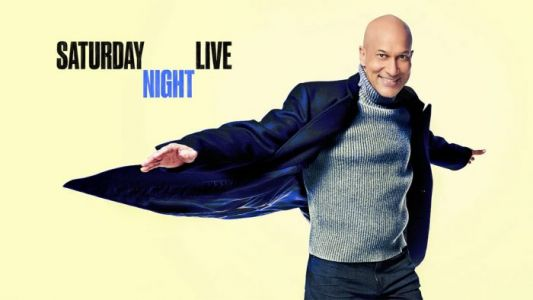 Keegan-Michael Key is Exactly the Kind of 'Saturday Night Live' Host You Love to See