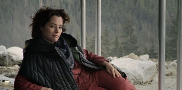 Parker Posey, Stephen McKinley Henderson And Zoe Lister-Jones Among Those Rounding Out Cast Of A24 And Ari Aster's 'Disappointment Blvd.'