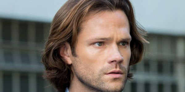 Supernatural: 10 Continuity Errors Most Fans Missed   ScreenRant