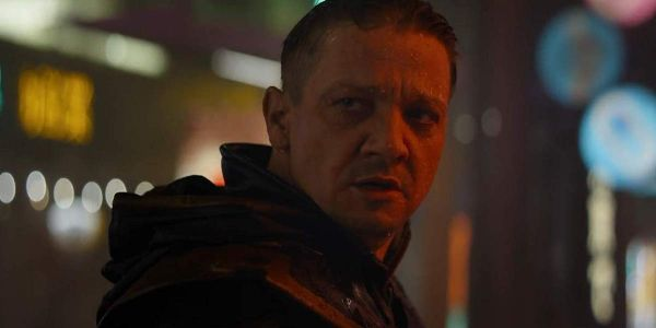 Jeremy Renner Pleads With Sony To Bring Spider-Man Back To Marvel