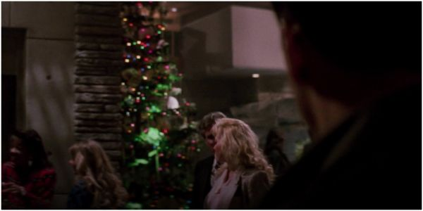 Die Hard: 5 Reasons It's Not A Christmas Movie