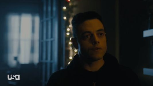 Mr. Robot Final Season Trailer: Was All Of The Pain Worth It?