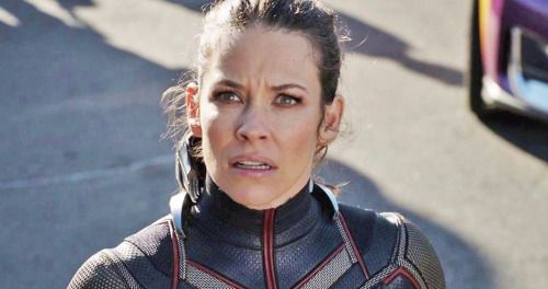 Evangeline Lilly Apologizes For 'Arrogant' Comments About Social Distancing