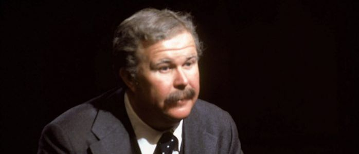 Ned Beatty, Star of 'Superman' and 'Network,' Dead at 83